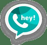 WhatsApp-Plus-HeyMods